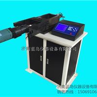 电动高强螺栓轴力扭矩复合智能系数检测仪