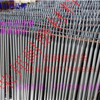 YD276耐磨堆焊药芯焊丝