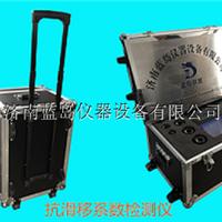 钢结构摩擦面抗滑移系数检测仪