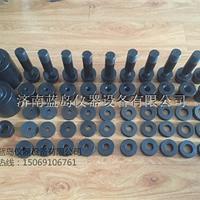 高强度螺栓试验夹具