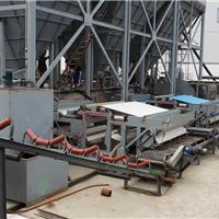 尾矿干排设备 尾矿处置新工艺技术先进