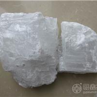 供应特级人造石专用透明粉