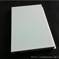 上海市氟碳铝单板厂家1