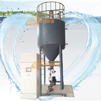 次氯酸钠发生器加药加氯设备自动加氯机