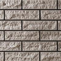 供西藏彩砖和拉萨仿石砖首选宏宇