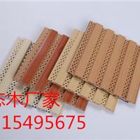 淄博自然木长城板厂家小长城墙裙板价格