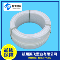 20*1.2*400m/卷耐高压20PE电力护套管
