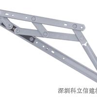 供应:SUS304上悬滑撑、上悬铰链。