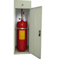 供应柜式七氟丙烷装置、一件起购、设计安装