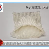 供应防静电套管  玻璃纤维胚管