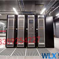 西安永久性pvc防静电地板,静电地板辅材安装