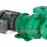 世博PanWorld/易威奇IWAKI/三和SANWA磁力泵