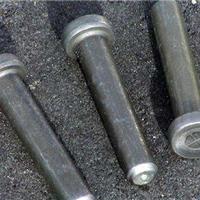 ML15钢结构栓钉焊钉剪力钉生产厂家北京