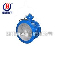 BFDG7M43HX管力阀厂家直销