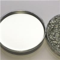 定制水性铝银浆印花浆专用,一件起批