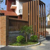 日本产PP木塑地板