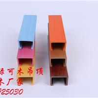 潍坊|潍坊生态木厂家300集成墙板价格