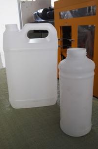 供应5L墙纸基膜包装桶