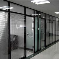 中空百叶玻璃,内置中空百叶玻璃价格