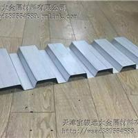 YXB38-152-914型号底板彩钢楼承板价格
