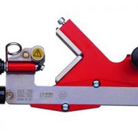 西安供应电缆剥除工具套装1799002 美氏米阳