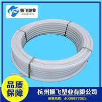 60.3*2.5*150m/卷PE电线电缆护套管管接