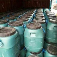 中国路桥品牌供应纤维增强型桥面防水涂料