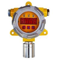 数显款可燃气体报警器