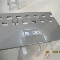 供应型钢,梳齿板型,多向变位桥梁伸缩装置