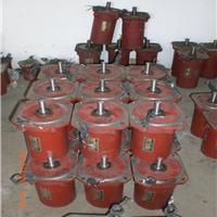 YDF-211-4电动机 YDF电动机福乐斯生产供应