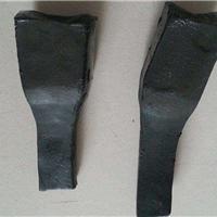 供应施工缝用腻子型遇水膨胀止水条注意尺寸@中创
