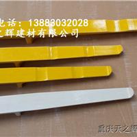 重庆电缆沟支架价格