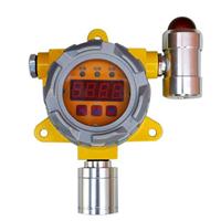 声光数显款可燃气体探测器