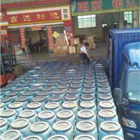 国标纤维增强型桥面防水涂料价格厂家直销
