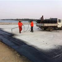 供应正宗反应型AM-100二阶桥面防水材料