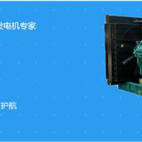 提供公明发电机维修、专业发电机维修公司