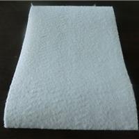 供应生产高分子聚乙烯丙纶涤纶防水卷材