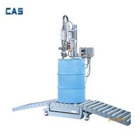 液体灌装秤,液体自动灌装机,自动灌装秤