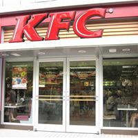重庆哪里有肯德基门厂家,地弹门价格