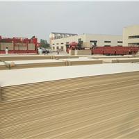 【卓暢科技墻飾】環保集成墻板安裝技巧,減小損耗從細節做起