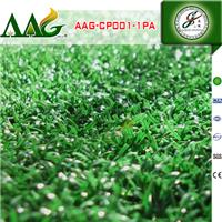 荷兰赛尔隆进口人造草坪 人工塑料草坪