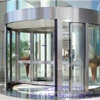 自动感应门、自动玻璃门魏林门业供应