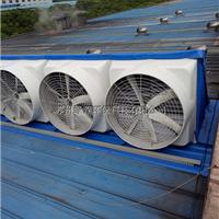 绿萱负压风机扬州厂房通风降温设备