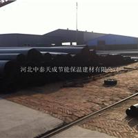 天津电热熔套价格 电热熔套厂家 批发