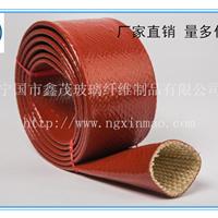 供应低价批发耐高温防护套管内径8mm