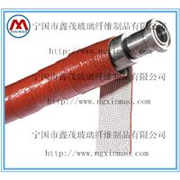 供应耐高温隔热,节能降耗,耐辐射缠绕套管
