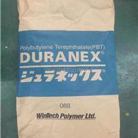 日本宝理树脂PBT3300