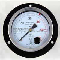 压力控制器YTK101  1.6级