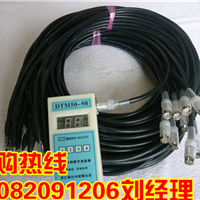 粮食模拟电子检温测温电缆使用年限
