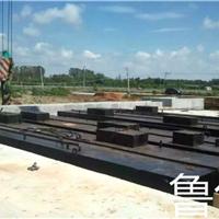 山东土豆加工污水处理一体化设备销售
